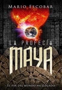 Profecia maya