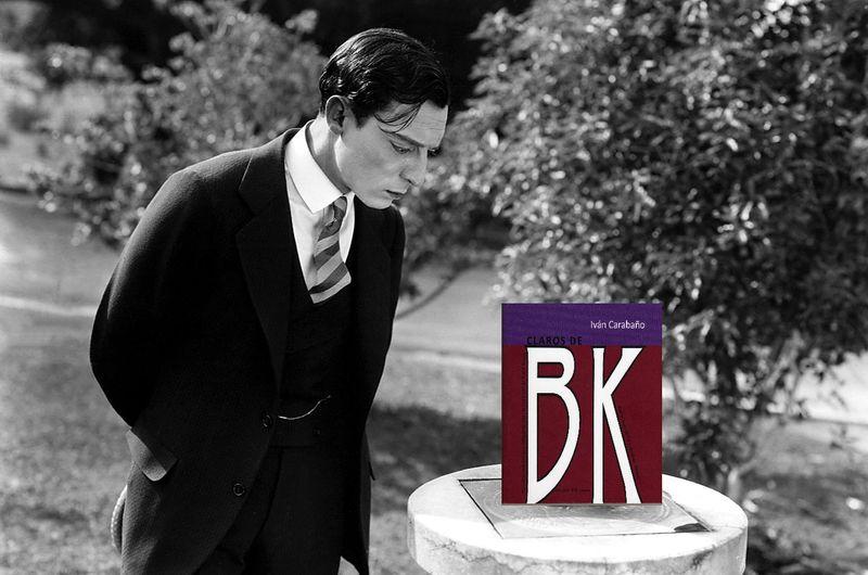 Keaton, Buster (Seven Chances)_01