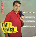 Emili Vendrell fill 1 BLOG