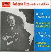 Roberto Rizo BLOG