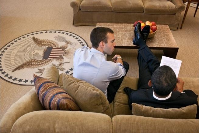Obama_Jon_Favreau_State_of_the_Union_20112