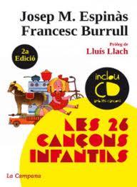 Burrull 10