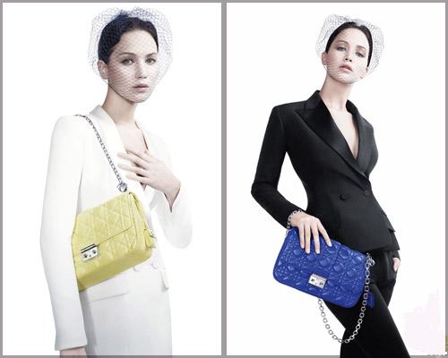 Miss-Dior-by-Jennifer-Lawrence