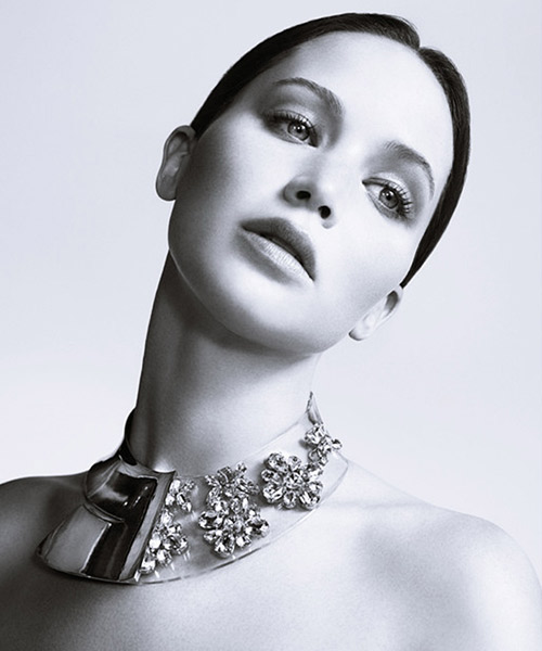 Dior-in-Me-by-Jennifer-Lawrence