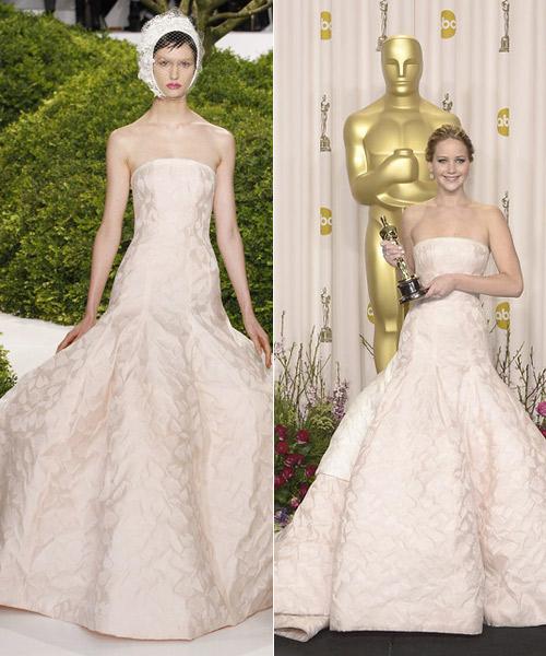 Desfile-de-Dior-y-Jennifer-Lawrence-con-el-Oscar