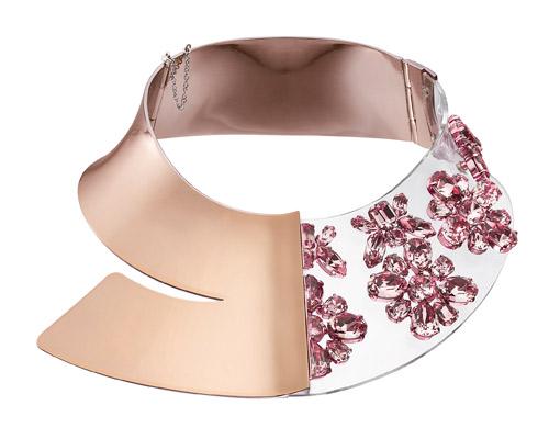 Dior-in-Me,-rosa