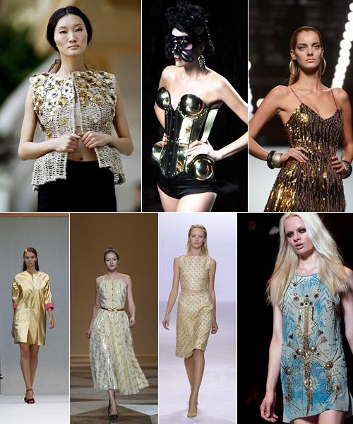 Oro-en-Alvarno,-Maya-Hansen,-María-Escoté,-Antonio-García,-Ailanto,-Giambattista-Valli-y-Versace