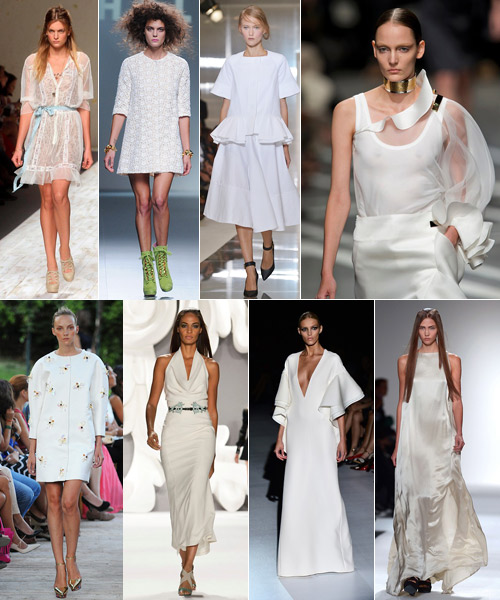Blanco-de-bluegirl,-Teresa-Helbig,-Marni,-Givenchy,-Anne-Demeulemeester,-Gucci,-CH-y-Delpozo.