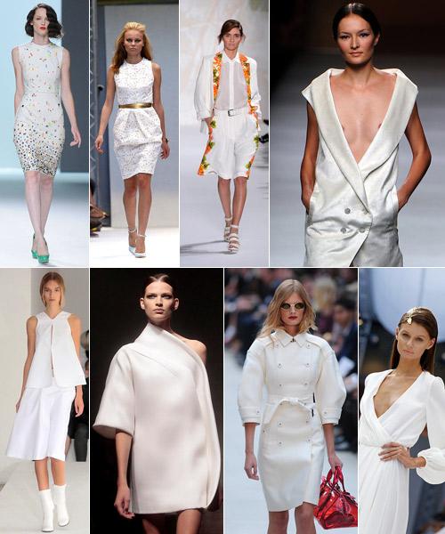 Blancos-de-Davidelfin,-The-2nd-Skin-Co,.Paul&Joe,-Ion-Fiz,-Antonio-García,-Burberry,-Ferré,-y-Jil-Sander