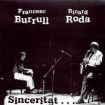 Roda & Burrull