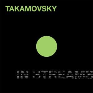 Takamovsky