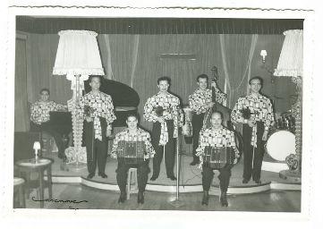 1953 Emili de la Torre a Tànger 1 Blog