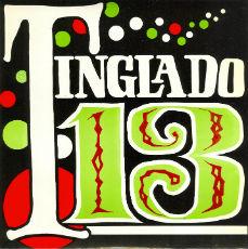 1970 Tinglado 13  Que trabaje Rita BLOG