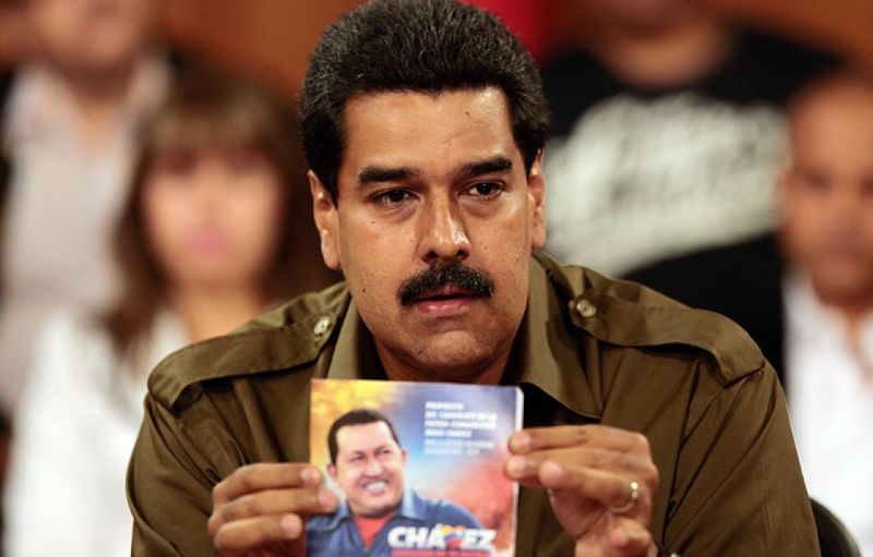 Maduro_chavez_0
