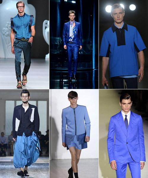 Azules-de-Ana-Locking,-Cavalli,-Prada,-Gucci,-Mugler-y-Yamamoto