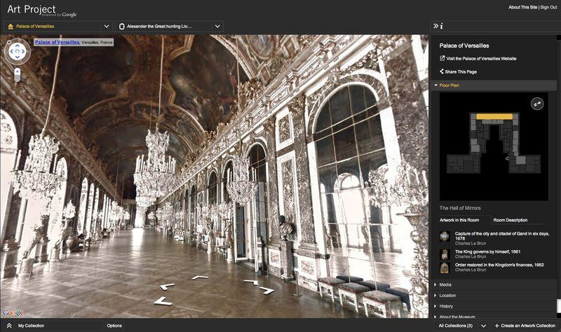 03964634-photo-google-art-project