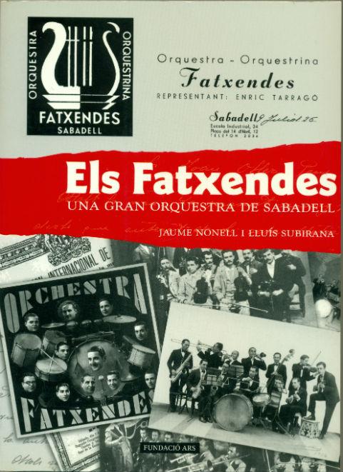 Fatxenedes BLOG