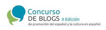 Concurso blogs
