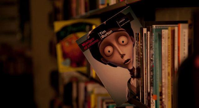 The-joy-of-books-2