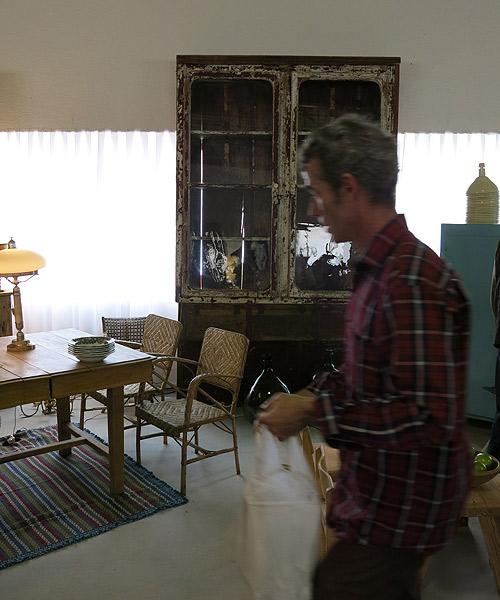 Muebles,-vespas,-mascotas...-I-Love-Retro,-La-vida-al-Bies