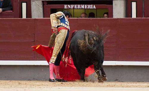 Madrid0905135