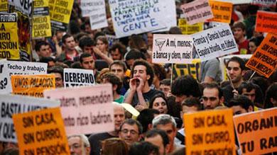 Parados_protesta_blog