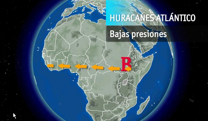 Huracan-genesis-baja