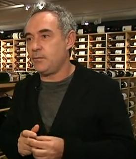 Ferran_Adria