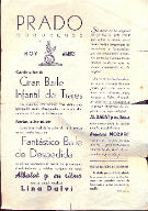 Programa Prado Sitges amb Lina Dalvi BLOG