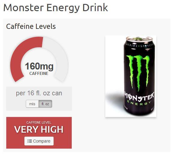 [Imagen: energyfiend.com]