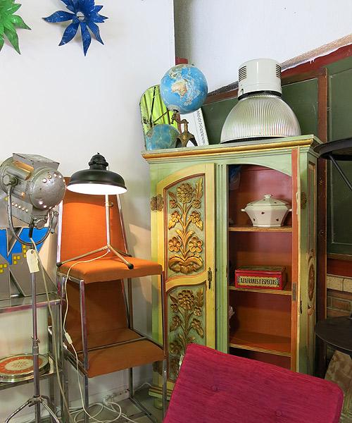 El-Atelier-de-Argensola,-La-Vida-al-Bies