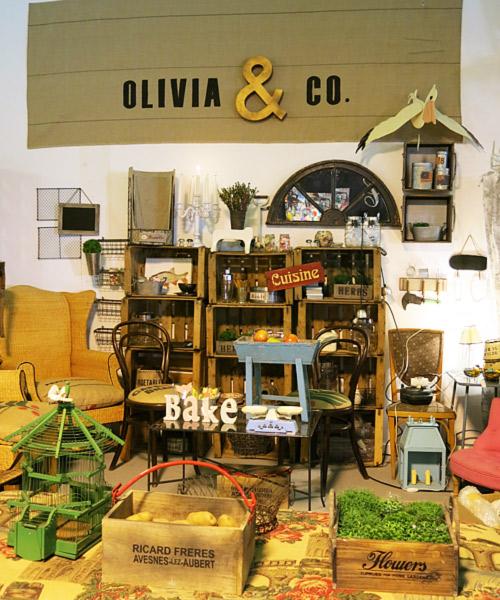 Olivia-and-Co.-la-vida-al-Bies