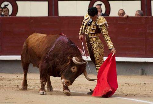 Madrid0905137