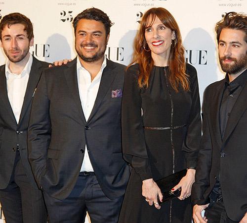 Rabaneda,-Aguayo,-Yolanda-Sacristán-y-Juan-Vidal,-el-ganador.