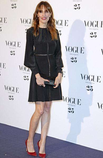 Yolanda-Sacristán,-directora-de-Vogue-España