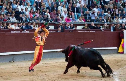 Madrid-13051321