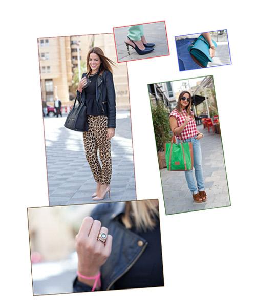 Elche-bloggers-Fashion-Weekend