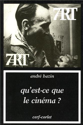 Qu-est-ce-que-le-cinema_net