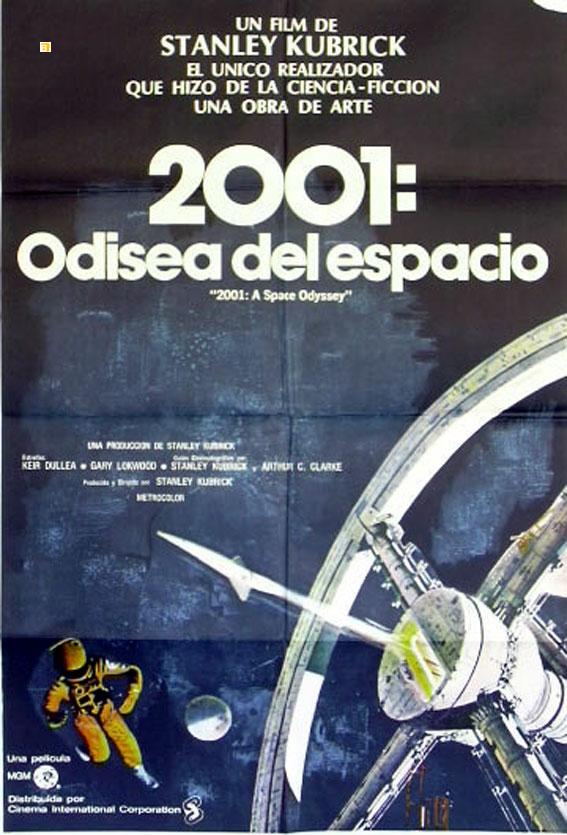 2001-odisea-del-espacio-img-30209