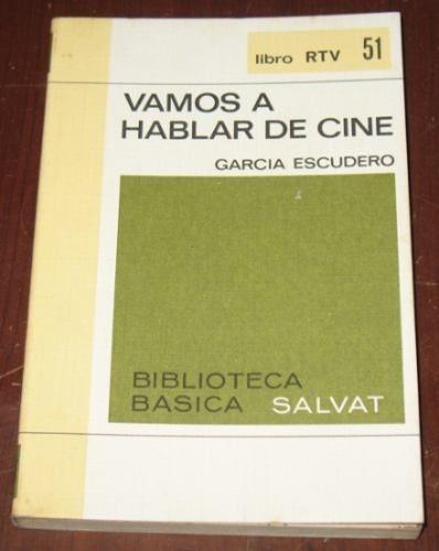 Vamos-a-hablar-de-cine-jose-m-garcia-escudero-salvat-rtv_MPE-O-8228245_330