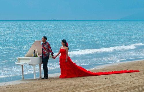 Wedding_reddress