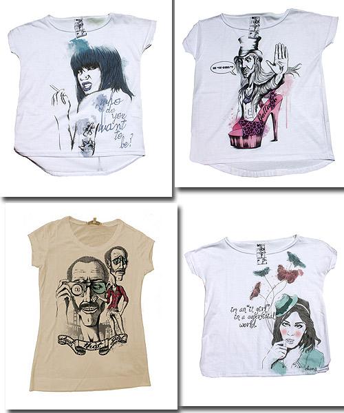 Camisetas-en-color-de-Sete-González