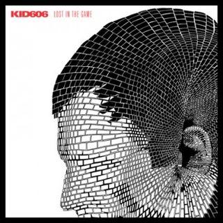 Kid606