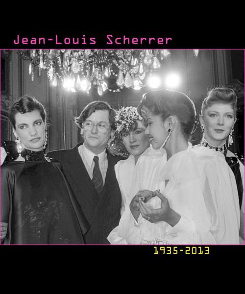 Scherrer,-1935-2012