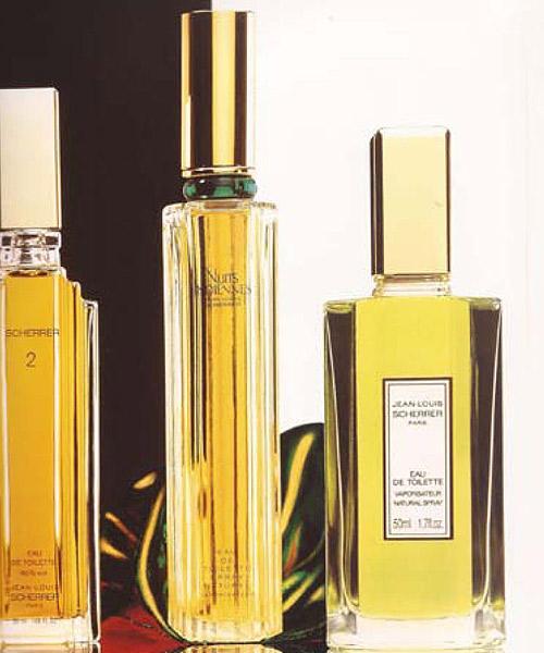 Perfumes-de-Scherrer