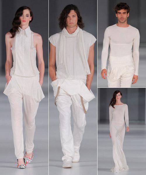Diseños-de-Celia-Vela,-en-080