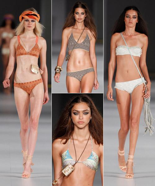 Bikinis-de-Guillermina-Baeza