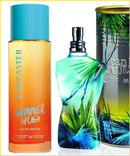 Perfumes-de-Lancaster-y-Jean-Paul-Gaultier.-La-Vida-al-Bies
