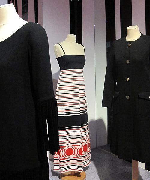 En-Cataluña,-con-gran-tradición-textil,-el-concepto-del-prêt-à-porter-se-remonta-a-los-años-30