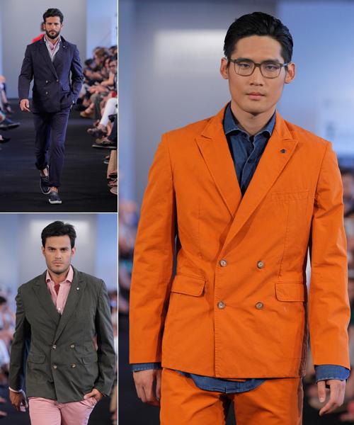 La-chaqueta-cruzada,-un-básico-para-Mirto